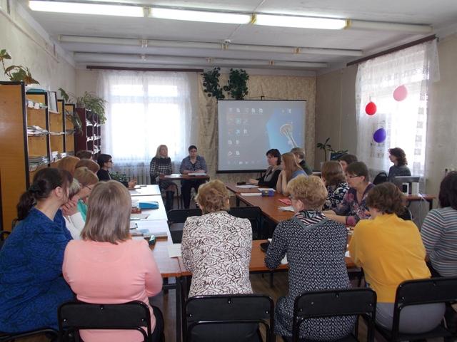 Канал трк украина новости вчерашний выпуск